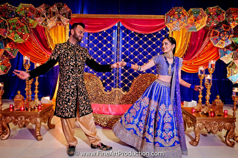 wedding-design-sangeet-photography-ideas