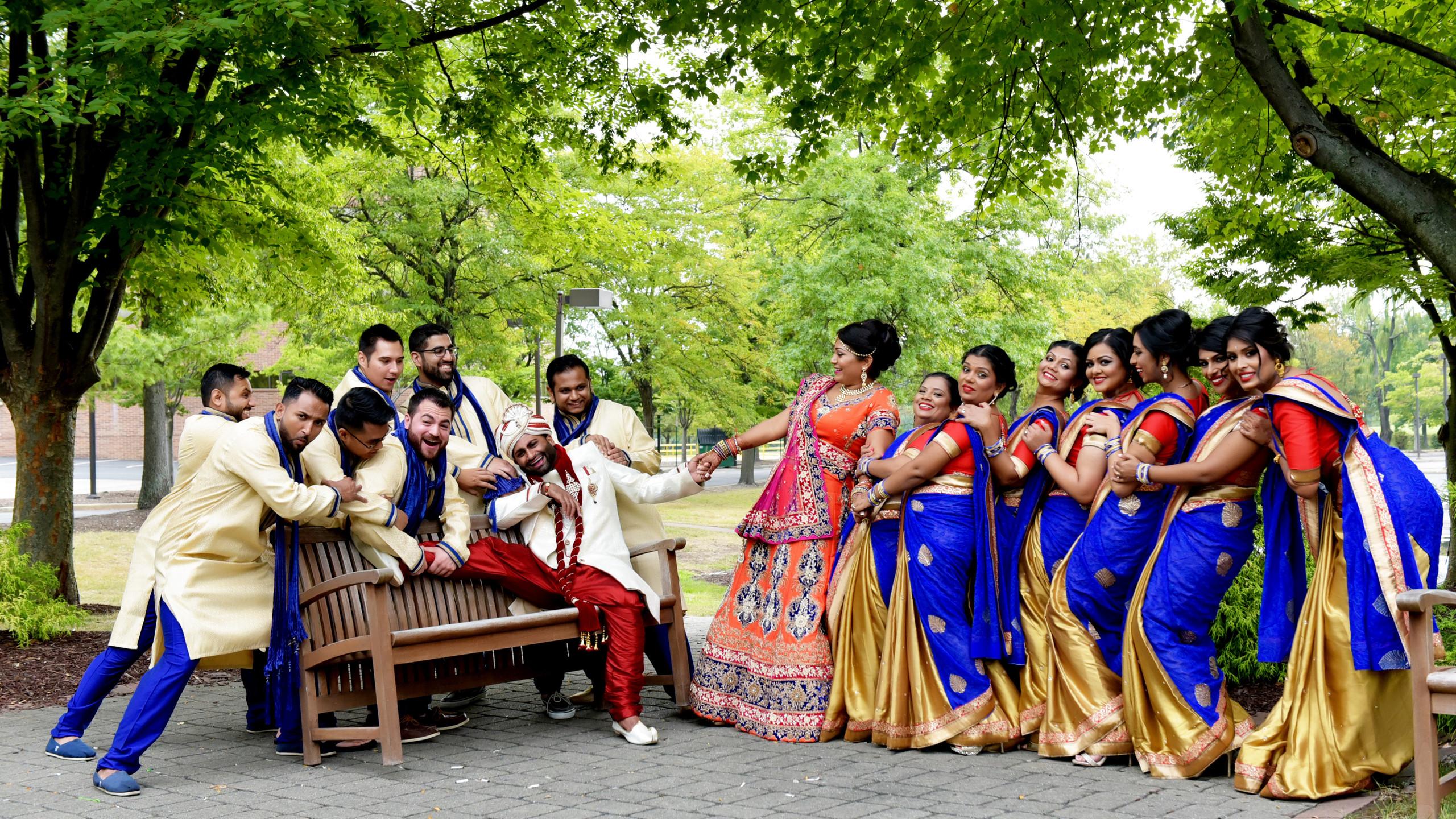 indian wedding photographer_0119