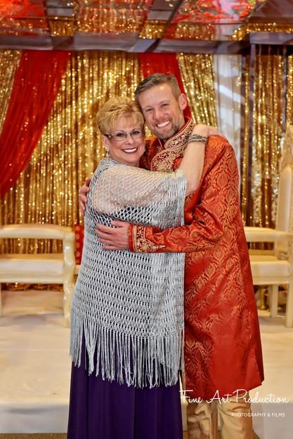 the-marigold-nj-indian-wedding-fine-art-production-ndw_0048