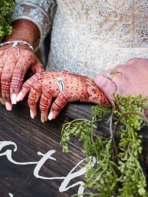 sheraton-orlando-north-indian-wedding_12