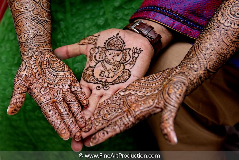 mehndi-ceremony-indian-wedding_04.jpg