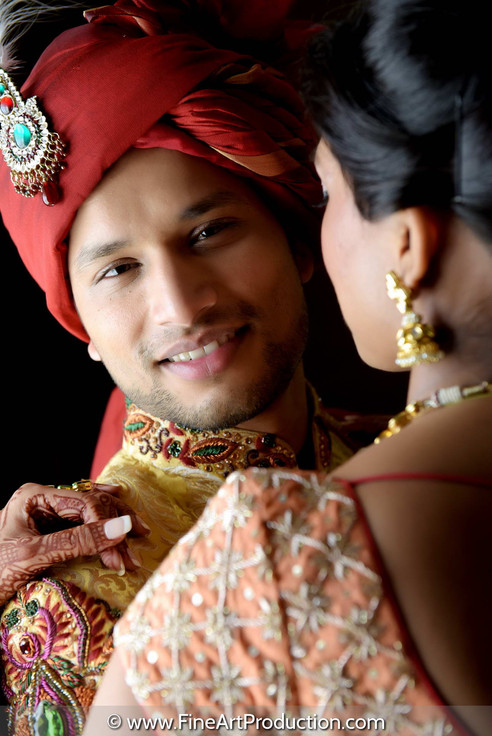 umiya-mata-mandir-indian-wedding-groom