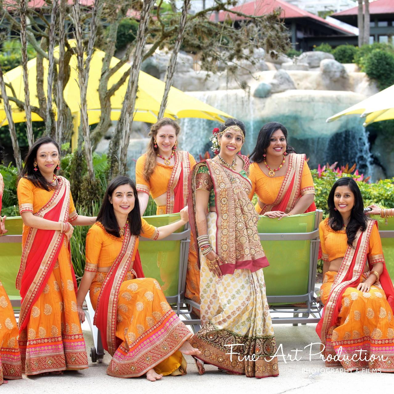 Hyatt-Regency-Grand-Cypress-Indian-Wedding-Photography-Fine-Art-Production-Amish-Thakkar_30