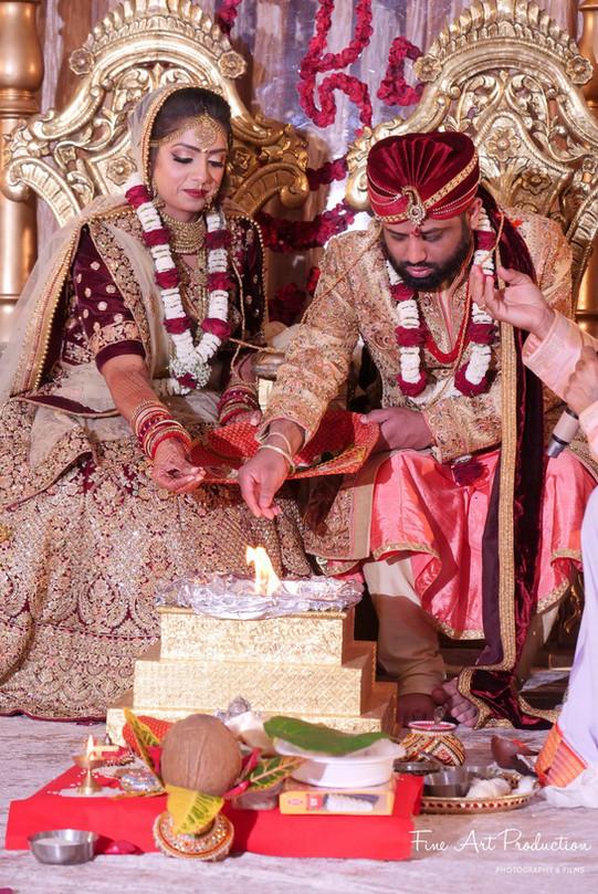 sheraton-orlando-north-indian-wedding