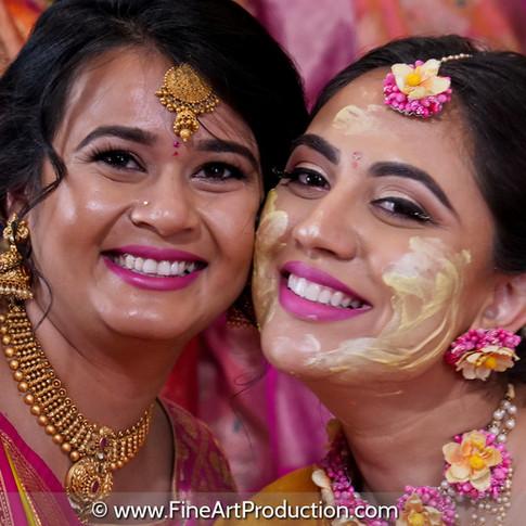 pithi-wedding-ceremony_03.jpg