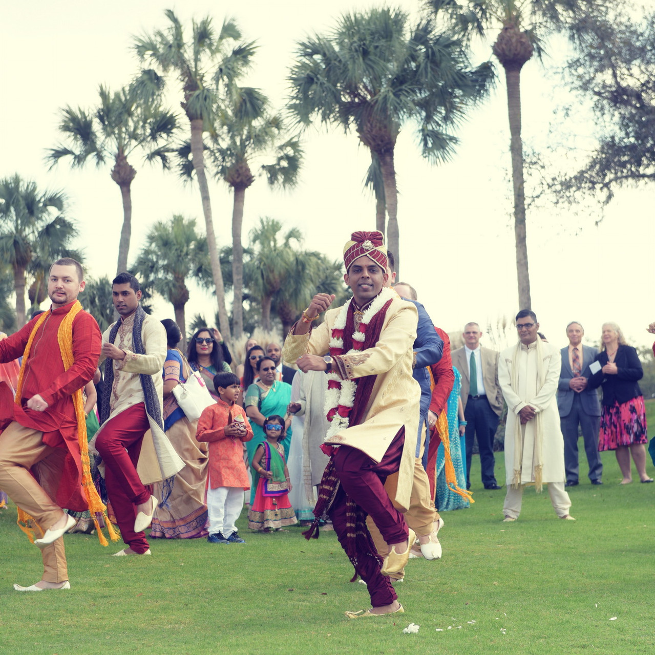 Hyatt-Regency-Grand-Cypress-Indian-Wedding-Photography-Fine-Art-Production-Amish-Thakkar_46