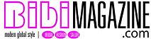 BiBi-MAG-Com-Tag-300x77.jpg