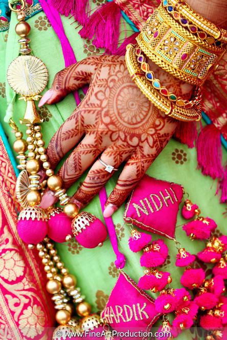 modern-henna-tatoo_04.jpg