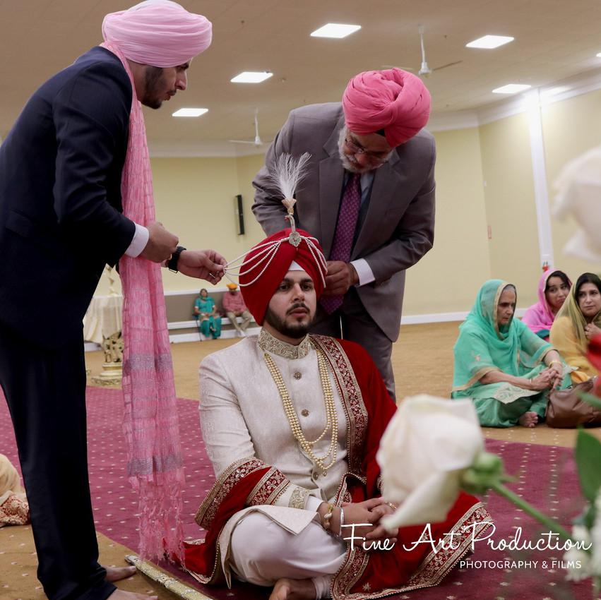 Indian-Wedding-Sangeet-Dashmesh-Darbar-Gurudwara-Fine-Art-Production_35