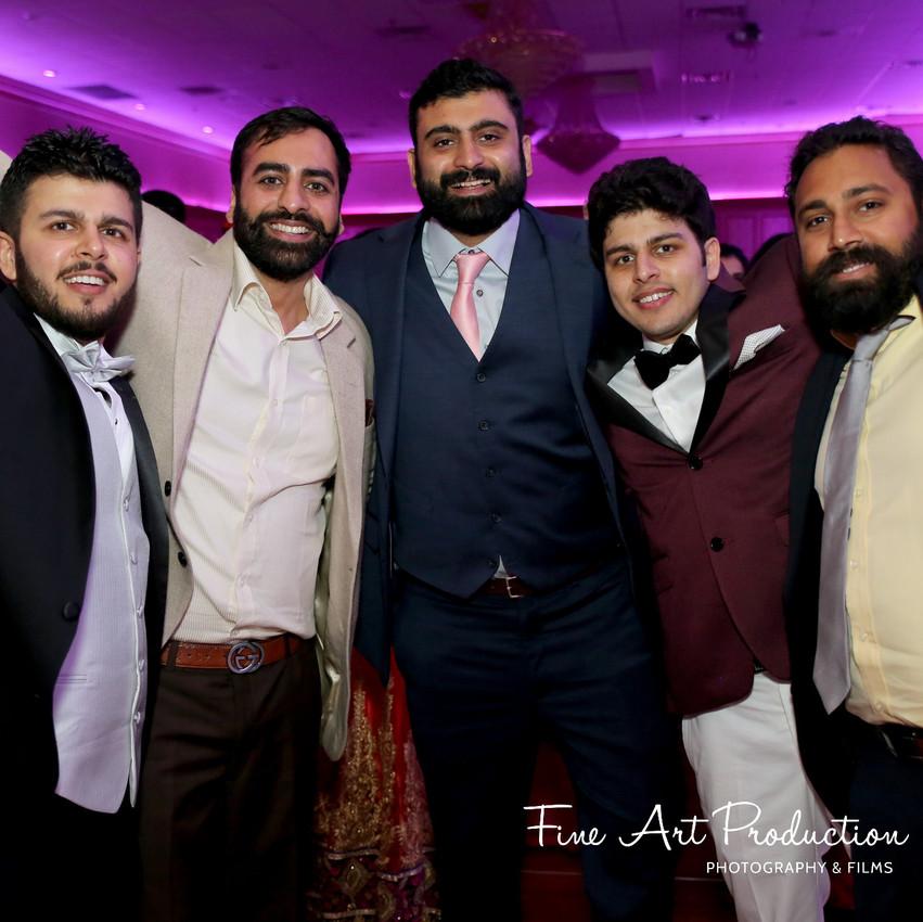 Indian-Wedding-Reception-Deewan-Fine-Art-Production_40