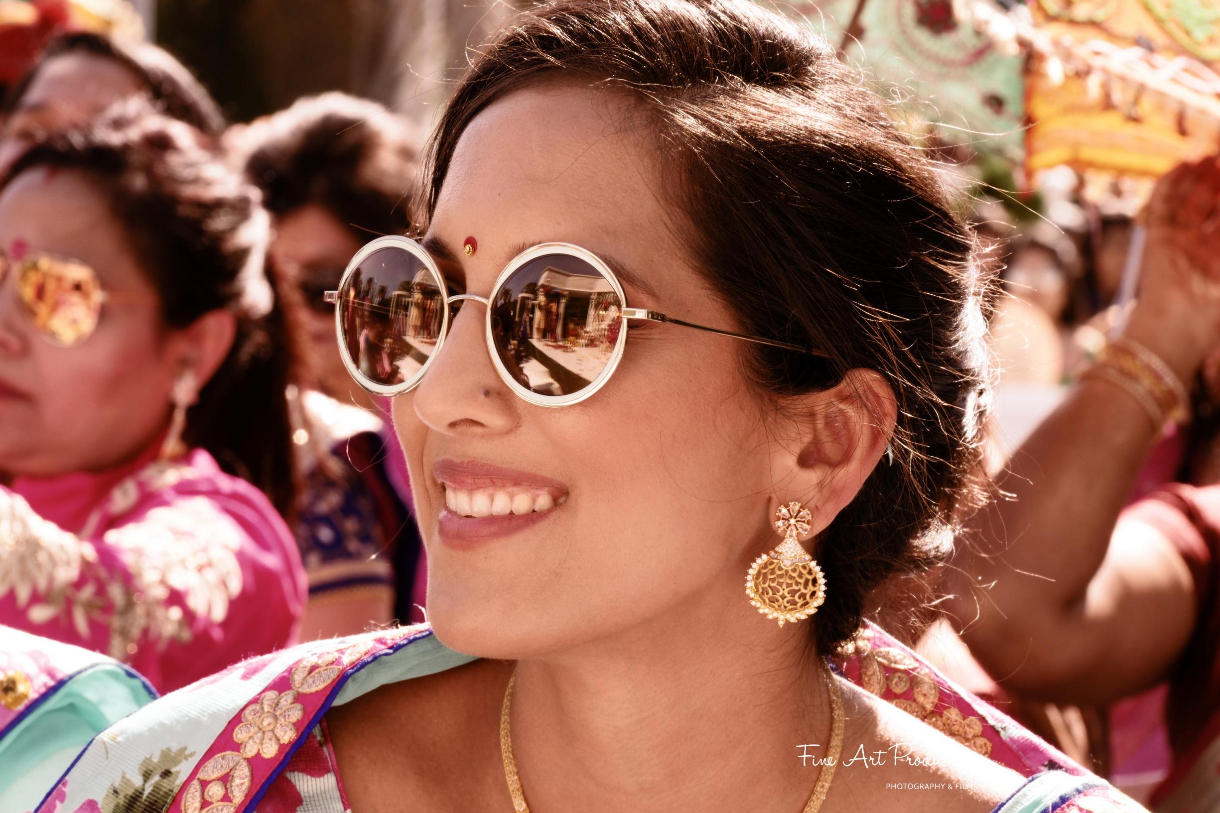 india-wedding-photographer-fine-art-production-chirali-amish-thakkar_0052