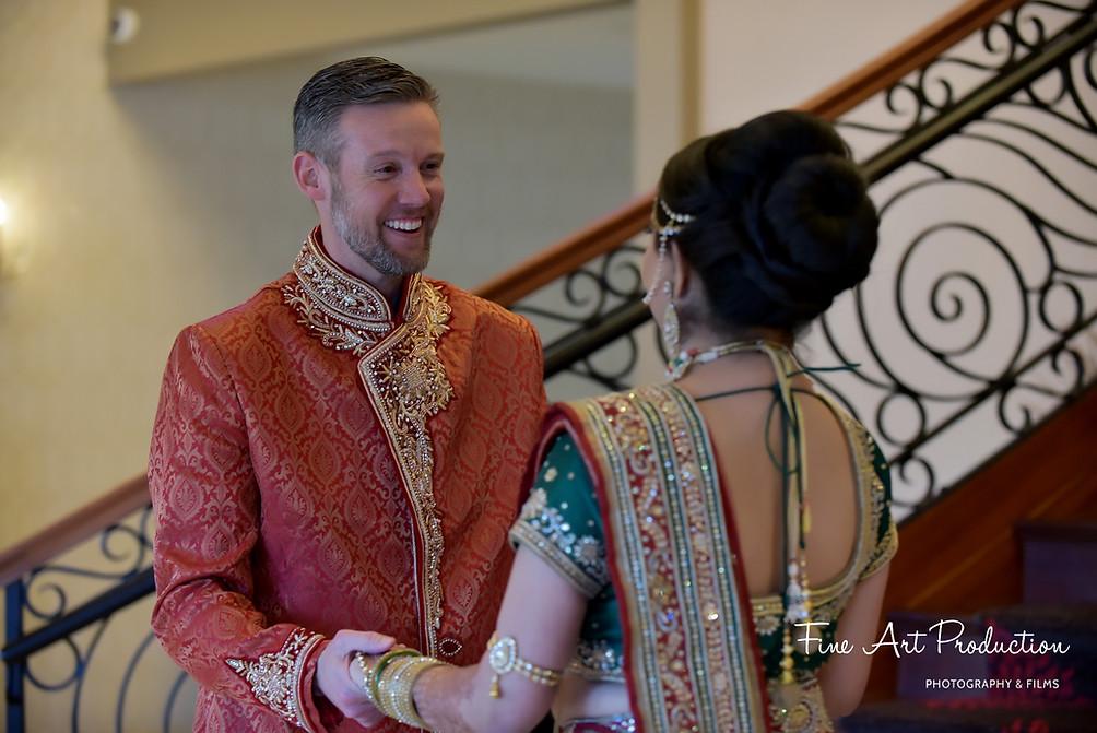 the-marigold-nj-indian-wedding-fine-art-production-ndw_0026