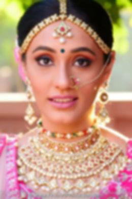 indian-bridal-kundan-jewellery