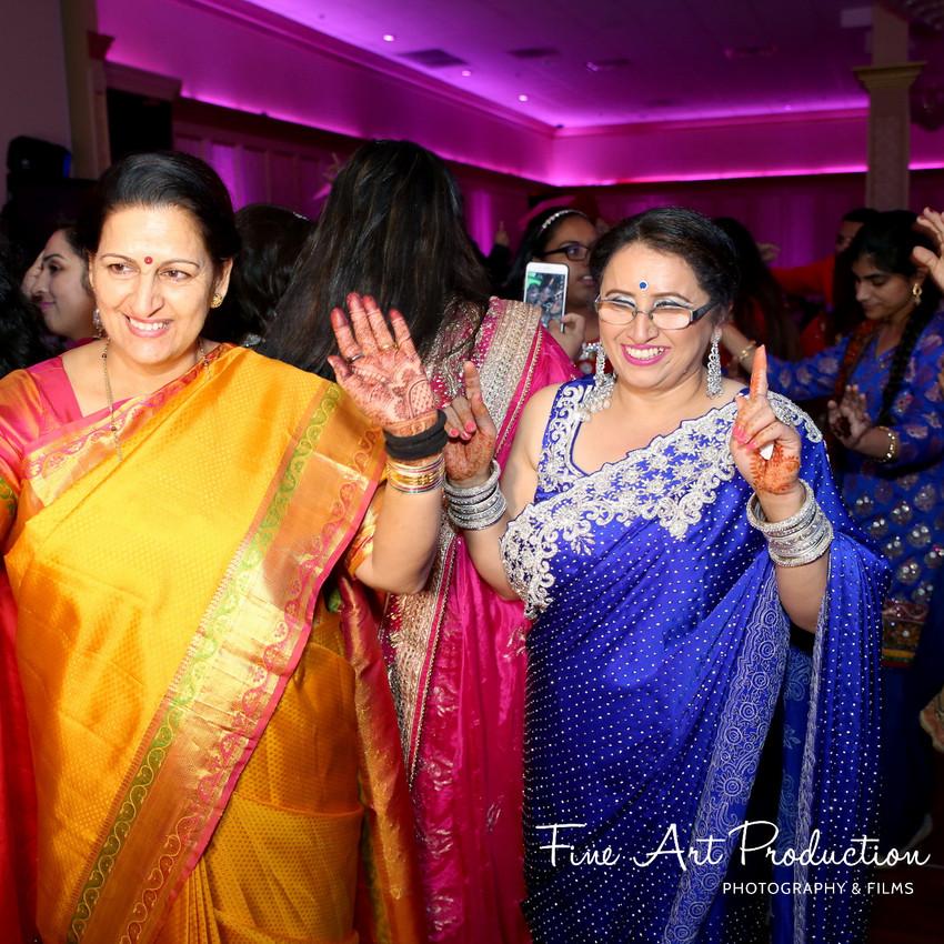 Indian-Wedding-Reception-Deewan-Fine-Art-Production_38