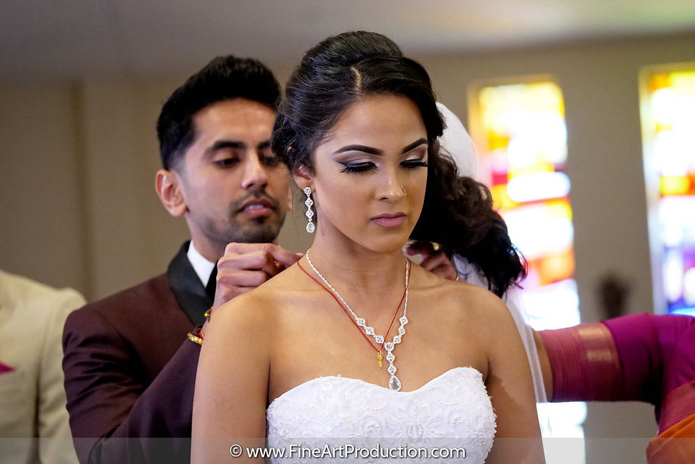 malyalee-christian-wedding-tradition_07.
