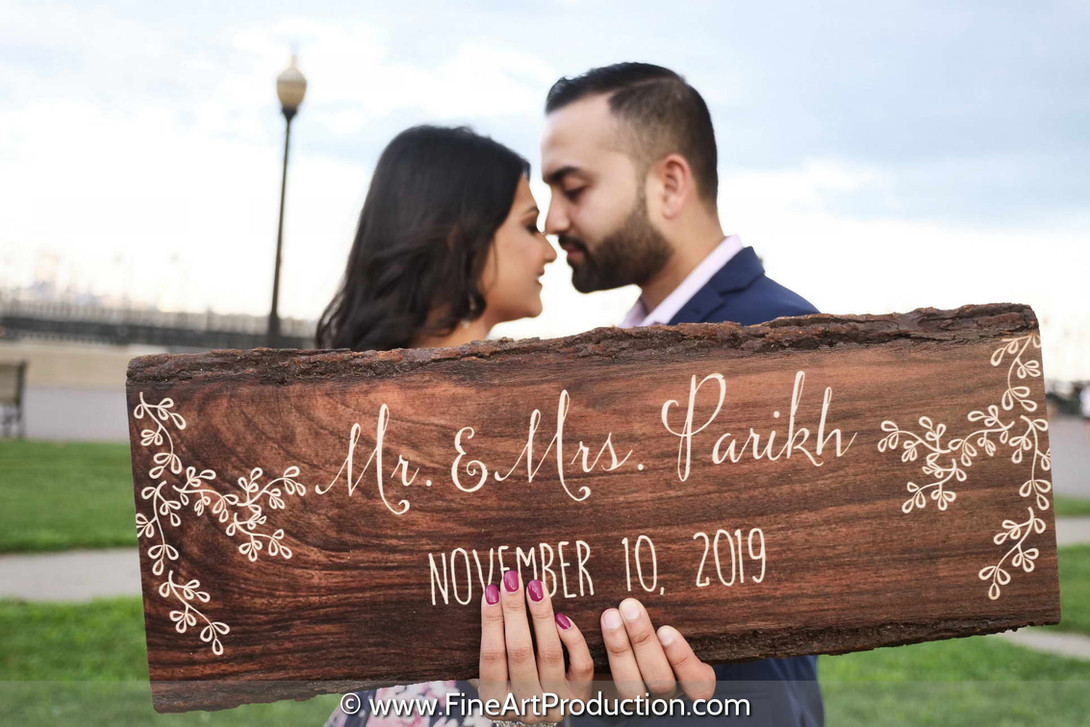 how-much-does-an-engagement-photo-shoot