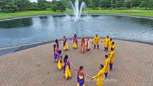 Sheraton Mahwah - New Jersey - Beautiful Indian Wedding | Bijal & Akash