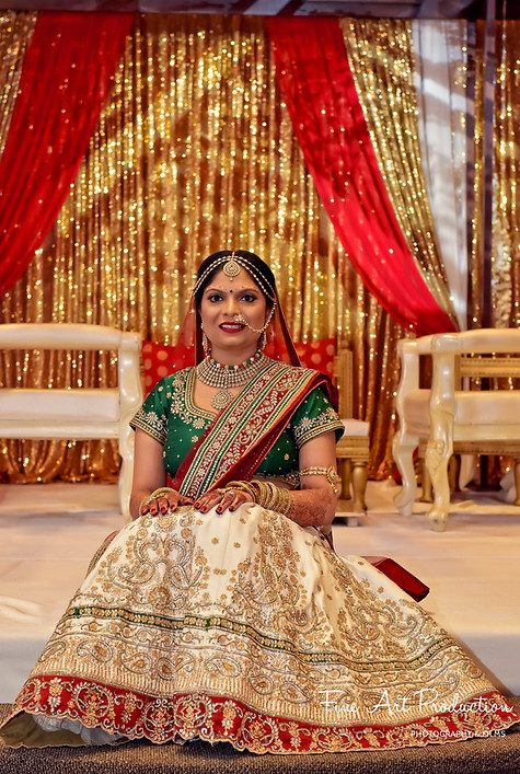 the-marigold-nj-indian-wedding-fine-art-production-ndw_0062