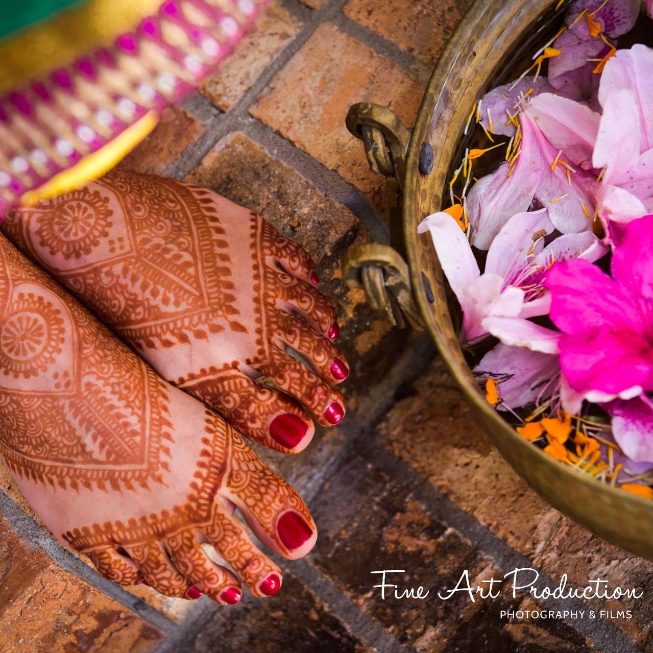 Hyatt-Regency-Grand-Cypress-Indian-Wedding-Vidhi-Photography-Fine-Art-Production-Amish-Thakkar_03