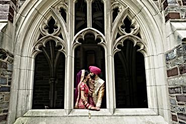 SIKH-WEDDING-PHOTOGRAPHY_003.JPG_.JPG