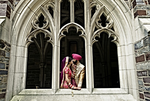 SIKH-WEDDING-PHOTOGRAPHY_003.JPG_.JPG