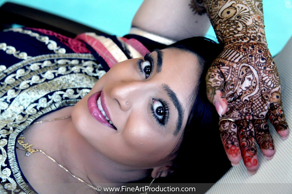 bridal-mehndi-designs-henna-artist_05.JP