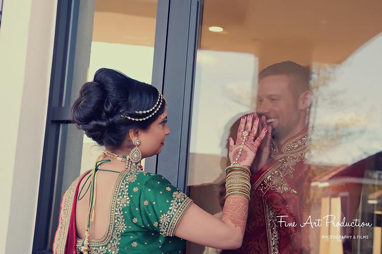 the-marigold-nj-indian-wedding-fine-art-production-ndw_0031