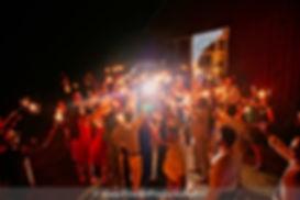 photojournalistic-wedding-moments_02.jpg