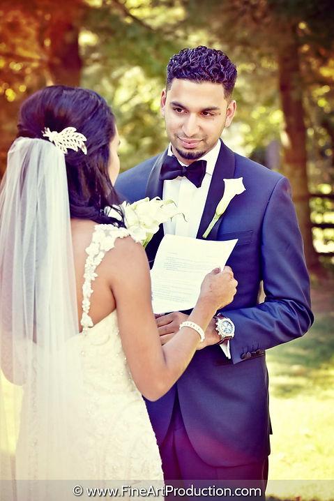malyalee-christian-wedding-tradition_18.
