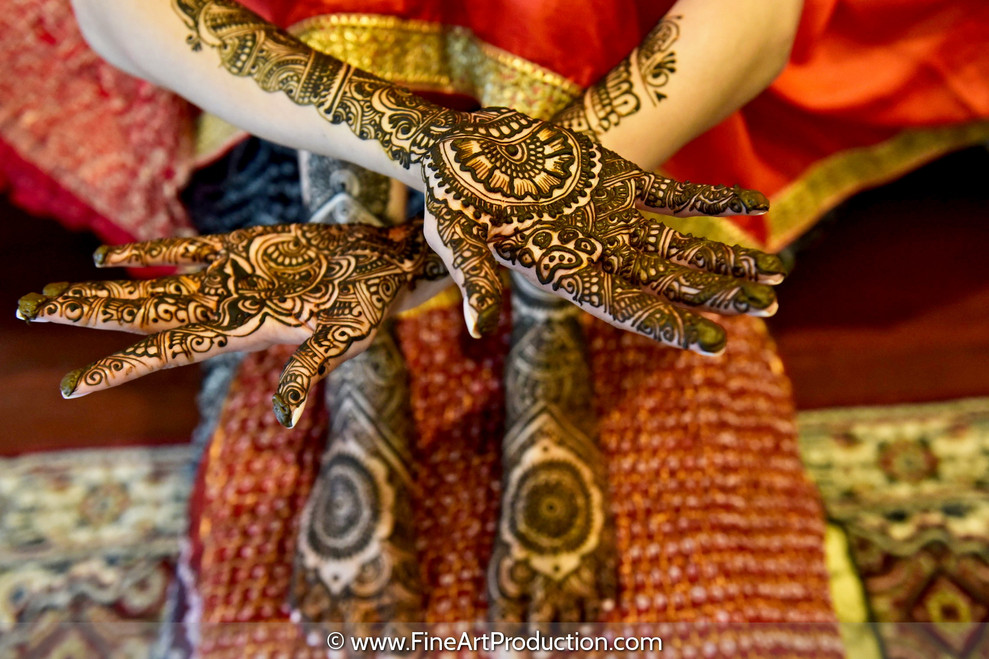 bridal-henna-03.jpg