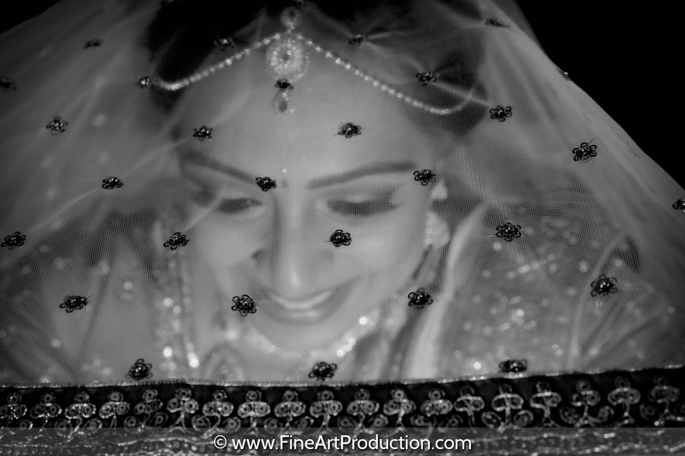 hyatt-princeton-indian-bride-closeup-pose