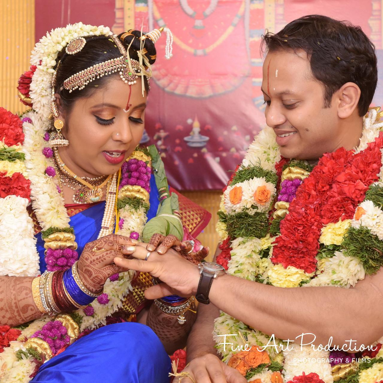 The- Skylands-Indian-Wedding-Photography-Fine-Art-Production-Amish-Thakkar_37