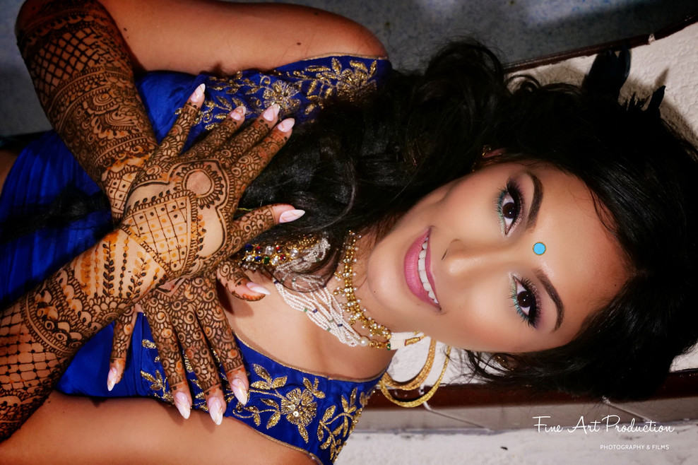 wedding-mehndi-designs_01.jpg