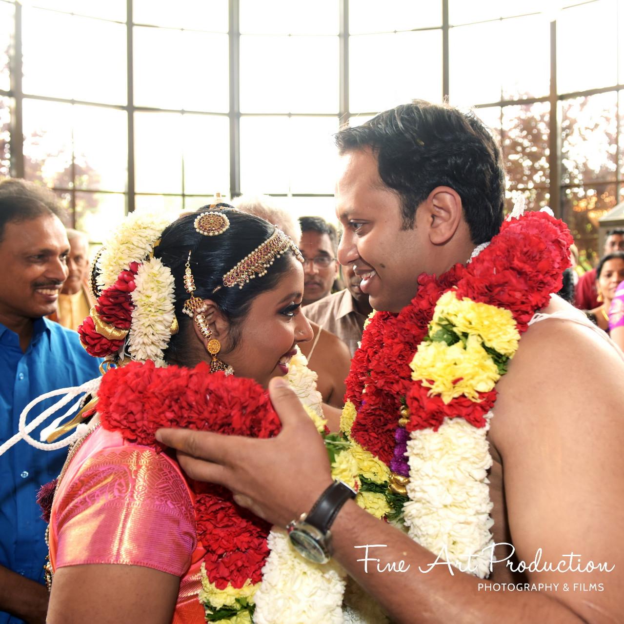 The- Skylands-Indian-Wedding-Photography-Fine-Art-Production-Amish-Thakkar_17