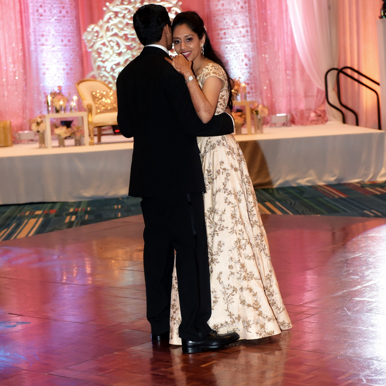 Hyatt-Regency-Grand-Cypress-Indian-Wedding-Reception-Photography-Fine-Art-Production-Amish-Thakkar_21
