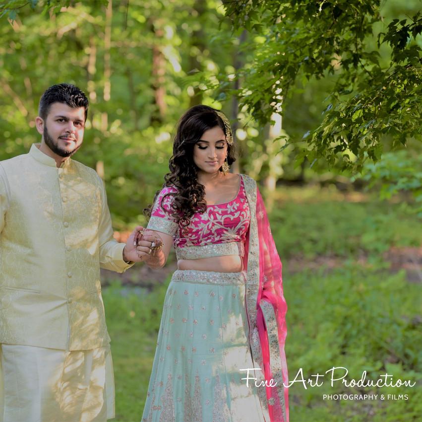 Indian-Wedding-Sangeet-Deewan-Fine-Art-Production_16