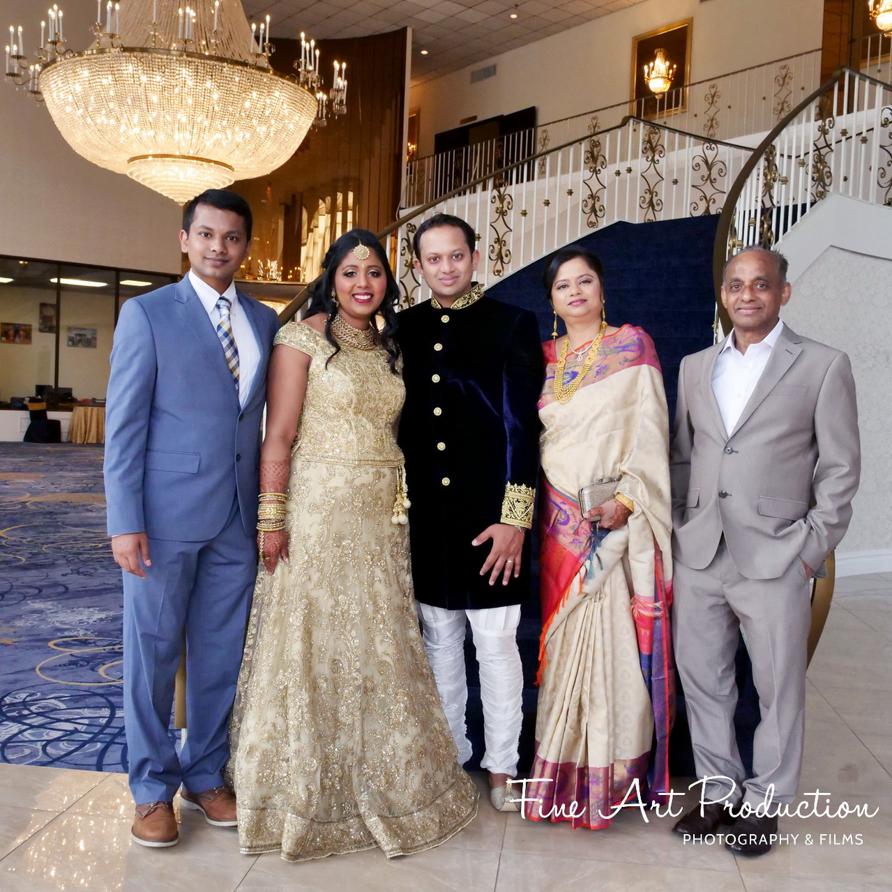 The- Skylands-Indian-Wedding-Reception-Photography-Fine-Art-Production-Amish-Thakkar_09
