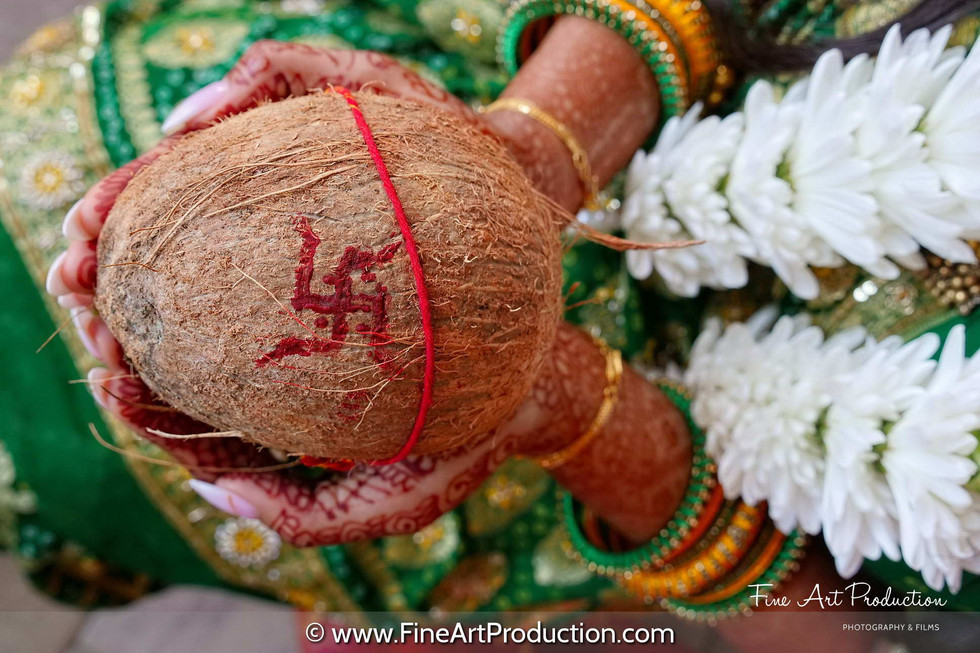 indian-pre-wedding-rituals-traditions