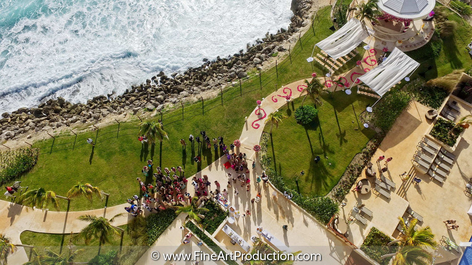 aerial-destination-wedding-photography