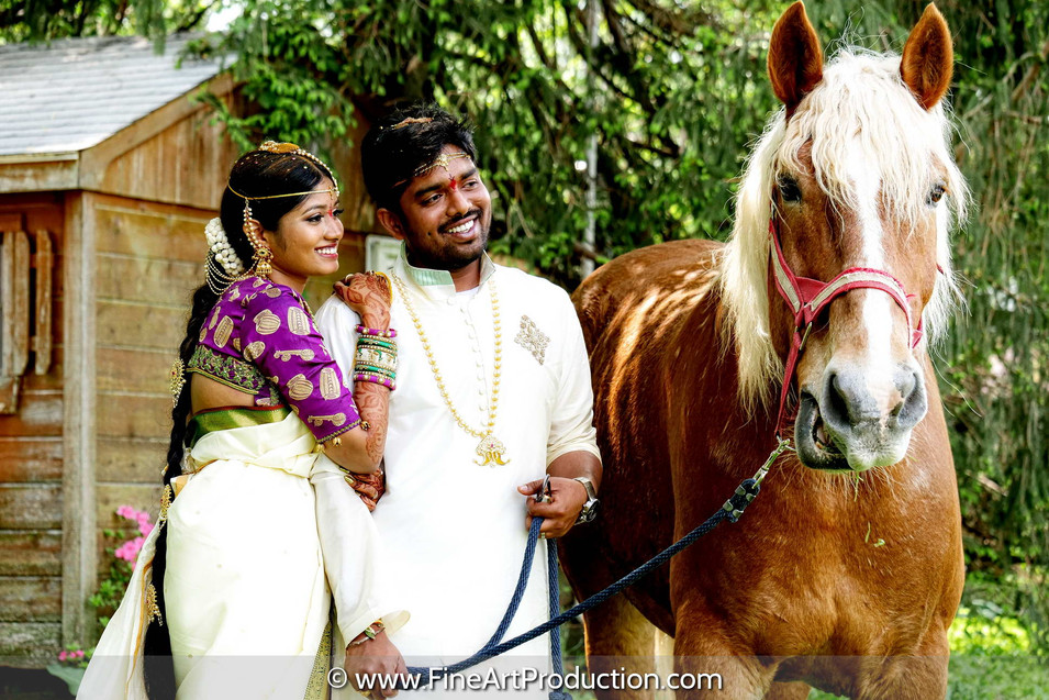 all-inclusive-destination-indian-wedding-packages