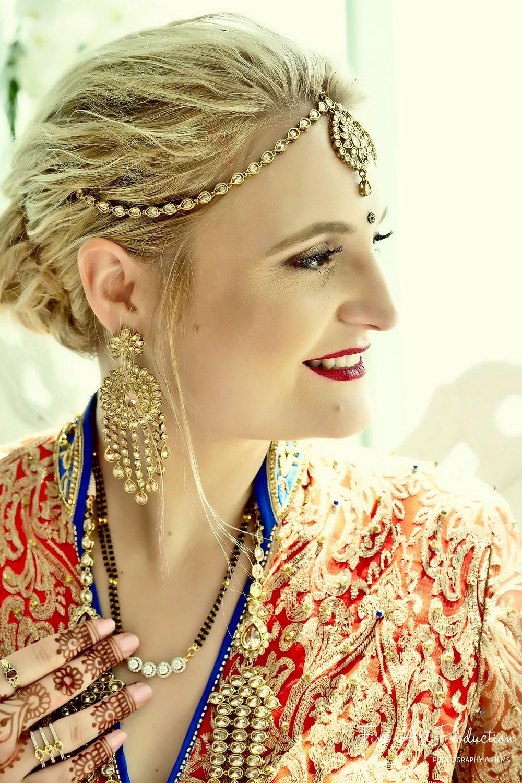 indian-fusion-wedding-bride-fine-arts-edison-amish-thakkar