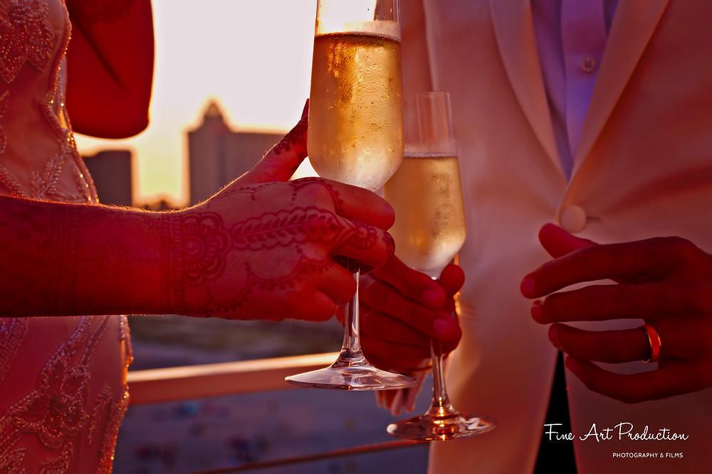 chirali-amish-thakkar-best-photographer-nj-orlando-philadelphia-new-york-wedding-venues-india-fine-art-production-wedding-photography-cinematography-videography