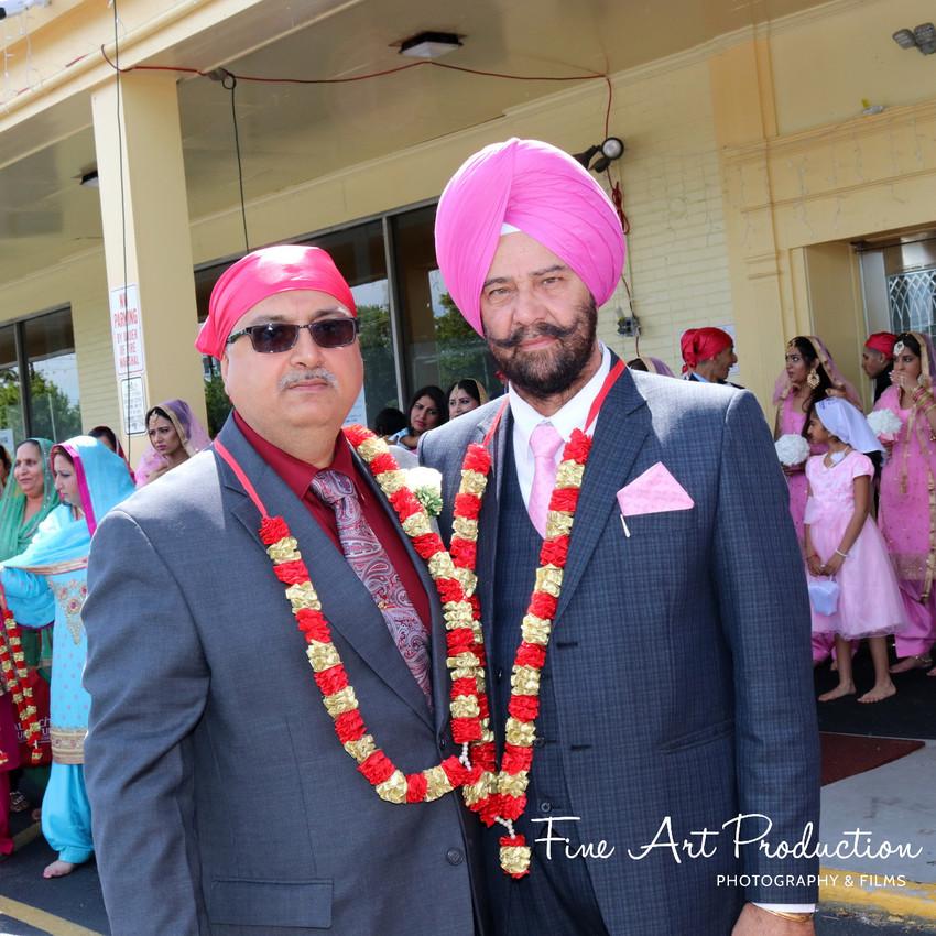 Indian-Wedding-Sangeet-Dashmesh-Darbar-Gurudwara-Fine-Art-Production_24