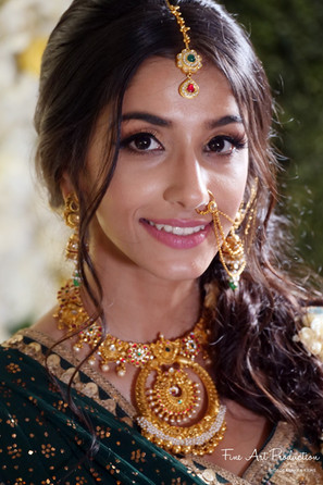 rgw-legacy-castle-indian-wedding-photogr