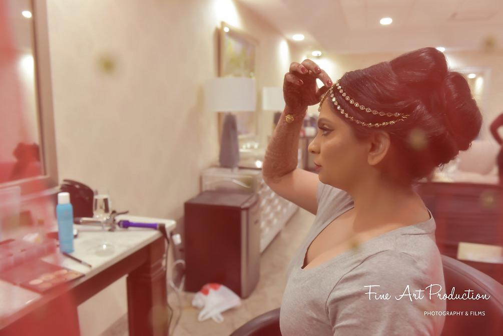 the-marigold-nj-indian-wedding-fine-art-production-ndw_0011