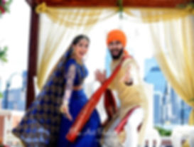 indian-wedding-photographer_2.JPG