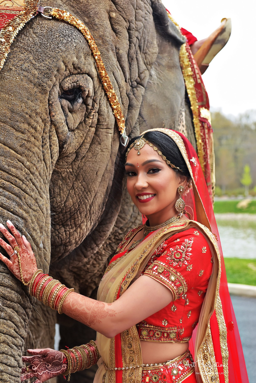 india-wedding-photographer-fine-art-production-chirali-amish-thakkar_0070