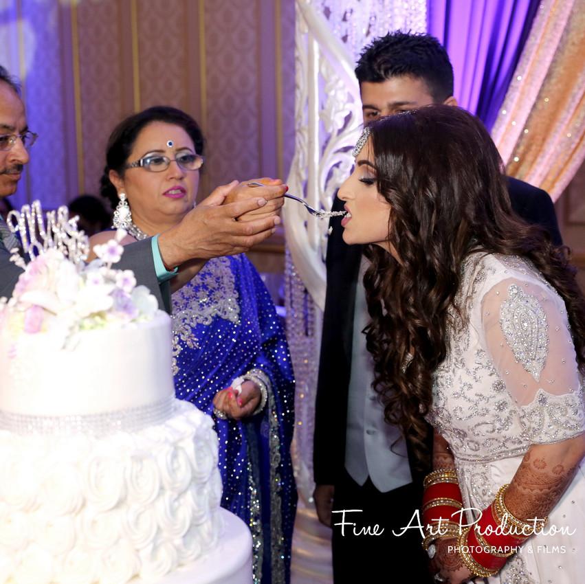 Indian-Wedding-Reception-Deewan-Fine-Art-Production_26