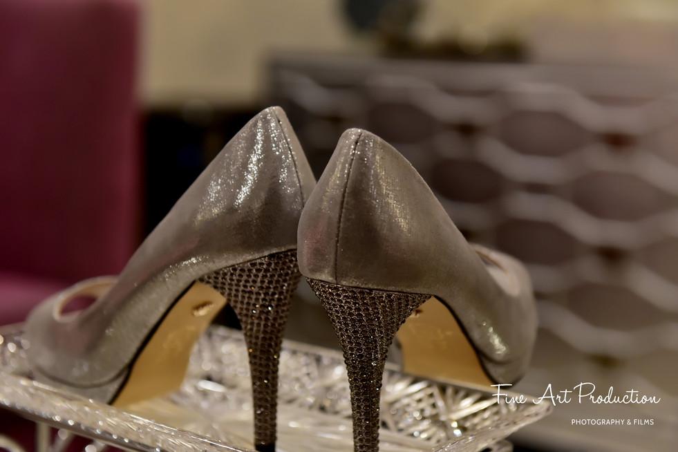 the-marigold-nj-indian-wedding-fine-art-production-ndw_0002