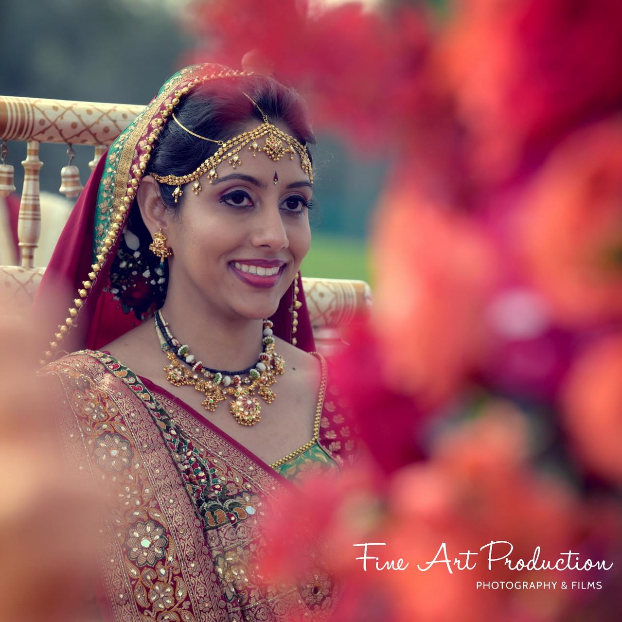 Hyatt-Regency-Grand-Cypress-Indian-Wedding-Photography-Fine-Art-Production-Amish-Thakkar_54